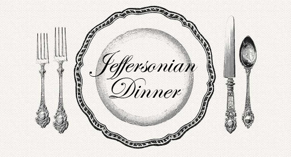 This image has an empty alt attribute; its file name is jeff-dinner-3.jpg