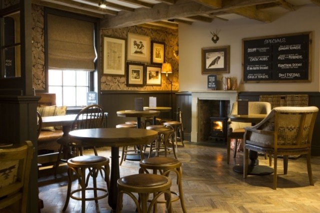 This image has an empty alt attribute; its file name is robinsons-brewery-revamps-and-reopens-18th-century-coaching-inn-in-wrexham_wrbm_large.jpg